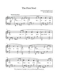 84 best music images on pinterest music sheets free sheet music