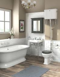 Traditional Bathroom Design Traditional Bathrooms Designs Traditional Bathroom Design For Well