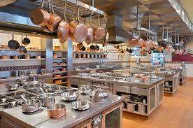 cuisine professionnelle cuisine professionnelle photos et images libres de droits istock