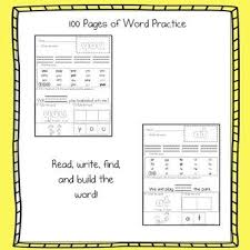 141 best high frequency words images on pinterest fry s high