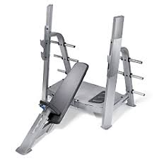 Nautilus Bench Nautilus Olympic Incline Bench Nautilus
