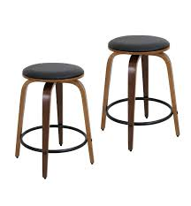 bar stool brown leather bar stools ireland brown leather bar