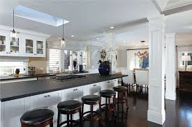 Counter Kitchen Design Kitchen Design Section Kitchen Interior Decor Inspiration With