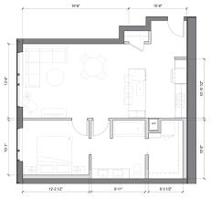 hp on floor plan 1807 luma