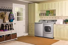 laundry room in kitchen ideas recycled bottleglass kitchen backsplash traditional laundry