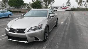 2014 lexus is350 atomic silver why not more atomic silver gss page 2 clublexus lexus