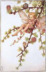 174 best fairies by cicely mary barker images on pinterest
