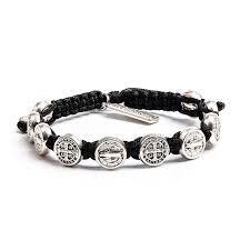 blessed bracelet breathe blessing bracelet silver bracelets