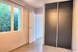 sport en chambre x chambre 9m2 avec placard chambre 9m2 avec placard affordable with