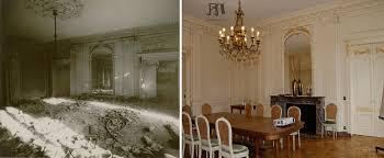 chambre de commerce de reims l hôtel ponsardin actuelle chambre de commerce de reims et d