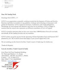 Business Letter Salutation Australia Business Letter Salutation Dear Sir Best Ideas About Business