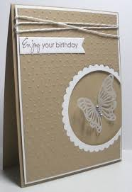 759 best cards with kraft paper images on cards