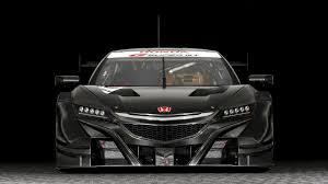 wallpaper acura nsx honda nsx honda nsx gt1 sport car sema 2016 cars pinterest sports