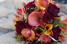 garden party florist mukwonago wi