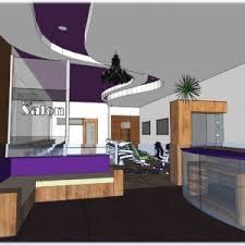 home decorating jobs black and white home decor interior decorating jobs walmart