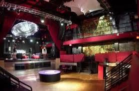 party venues in davie fl 348 party places