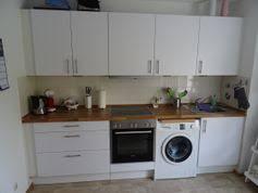 bilder für die küche einbau küche gebraucht shpock