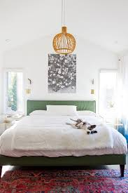 What Now Dream Bedroom Makeover - 17 best images about austin homes on pinterest snake plant