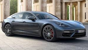 porsche panamera 2017 price porsche panamera 2017 new car sales price car news carsguide
