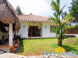 house for sale coronado panama pool guest house reduced try