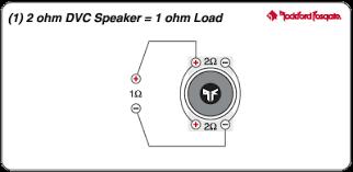 super circuit diagram simple 300w subwoofer power amplifier