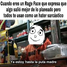 Yea Meme - yea meme by el pene que opina memedroid