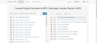 free online youtube convert and download youtube to mp4 100 free youtube playlist to mp3 downloader download entire playlist