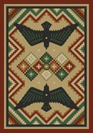 Indian Area Rugs Decorate Of Native American Area Rugs For Rug Runners Moroccan Rug