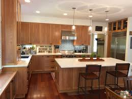 custom kitchen cabinets seattle nw cabinet refacing