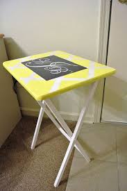 Folding Tv Tray Table 64 Best Tv Tray Tables Images On Pinterest Tv Trays Tv Tables