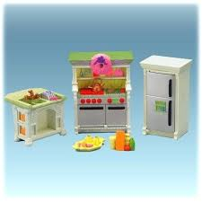 loving family kitchen furniture fisher price loving family kitchen fisher price loving family