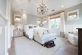 bedroom loveseat bedrooms bedroom loveseats to create beautiful master suite