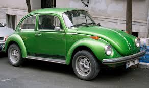 volkswagen beetle diesel the other press volkswagen emits controversy