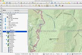 World Of Work Map by Workflows Qgis Print Composer Tricks Md At Master