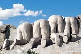 mount rushmore secret chamber the secret about mt rushmore that you never knew about you think