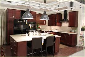 ikea kitchen cabinets home design ideas