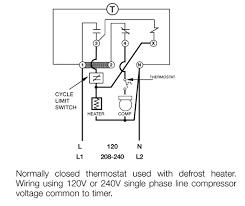 paragon 8145 20 wiring diagram paragon 8145 00 u2022 wiring diagram