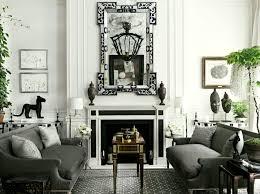 home paint schemes interior interior color schemes part i monochromatic laurel home