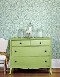 1290 best green painted furniture images on pinterest furniture