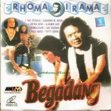 film rhoma irama begadang 2 begadang ii remix lyrics and music by rhoma irama arranged by