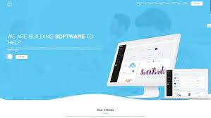 templates for professional website 21 professional website templates for ace web presence 2018 colorlib