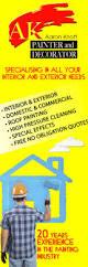 aaron knott painter u0026 decorator painters u0026 decorators 4