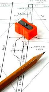 Punch Professional Home Design 3d Software Home Design 3d Software