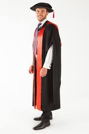 phd graduation gown qut doctor graduation gown set phd gowntown graduation gowns