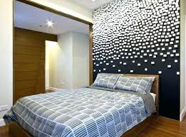 bedroom wall decorating ideas how to decorate bedroom walls nandanam co
