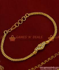 online bracelet images Brac008 dazzling light weight ad stone imitation bracelet buy online jpg