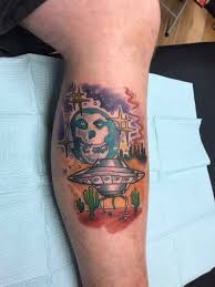eternal tattoos howell mi home facebook