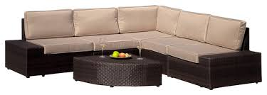 Wicker Style Outdoor Furniture by Popular Wicker Furniture Chair Buy Cheap Wicker Furniture Chair