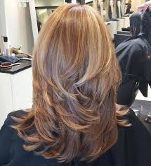 haircuts in layers 80 cute layered hairstyles and cuts for long hair hair style