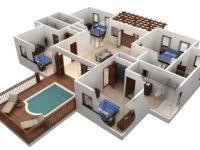 interior home design app home design 3d design home app free home